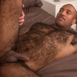 Titan-Men-Dirk-Caber-and-Daymin-Voss-Hairy-Muscle-Daddy-and-Big-Black-Dick-Fucking-53-150x150 Hairy Muscle Daddy Dirk Caber Flip Fucking With Hairy Black Muscle Hunk Daymin Voss