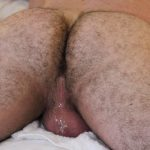 Breed-Me-Raw-Bishop-Angus-and-Tyler-Reed-Hairy-Muscle-Daddies-Breeding-20-150x150 Hairy Muscle Daddies Tyler Reed and Bishop Angus Breed