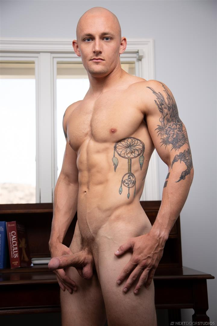 Next-Door-Buddies-Trevor-Laster-and-David-Rose-Bareback-Muscle-Flip-Fuck-Video-01 Bareback Flip Muscle Fuck With Trevor Laster and David Rose