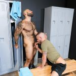 Men-Over-30-Sean-Harding-and-Atlas-Grant-Hairy-Muscle-Bareback-Gay-Sex-Video-05-150x150 Getting Fucked By A Big Uncut Cock Hairy Muscle Hunk In The Gym Locker Room