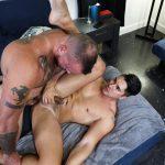 Pride-Studios-Sean-Duran-and-Adrian-Suarez-Muscle-Hunks-Bareback-Gay-Sex-Video-11-150x150 Muscle Hunk Sean Duran Breeding Adrian Suarez