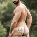 Lucas-Entertainment-Tomas-Brand-and-Dani-Robles-Big-Dick-Daddy-Barebacking-Younger-24-150x150 Muscle Daddy Tomas Brand Breeds Dani Robles With His Big Uncut Cock